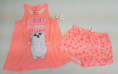 db97a4eec4 NWT JUSTICE KIDS Girls Size 10 12 14 16 or 18 20 Blue Mermaid ...