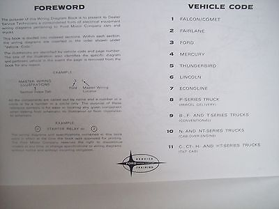 1964 LINCOLN CONTINENTAL Horn on Steering Wheel Center cap ... on lincoln brakes, 92 lincoln air suspension diagrams, lincoln ls relay diagram, lincoln parts diagrams, lincoln starting problems, 2000 lincoln ls diagrams, lincoln transmission diagrams, lincoln continental horn schematics and diagram, lincoln heater core replacement, lincoln front suspension, lincoln ls wire harness diagram,
