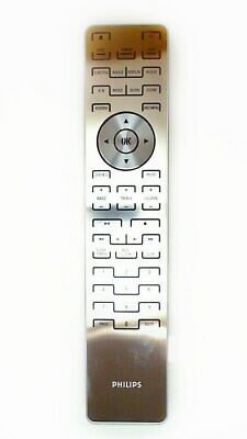 Philips 996500042550 MCD908 MCD908/37 Remote Control Lifetime Warranty and Free