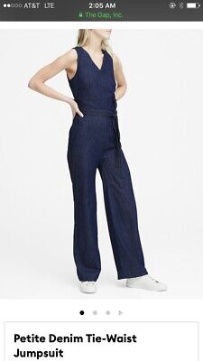 34d6efa237d1 BOOHOO WOMEN S WRAP Middle Culotte Jumpsuit CB4 Multi-Color US 8 UK ...