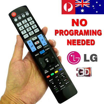 FOR LG TV Remote Control AKB73615309 47LM6200 55LM7600 60LM6700