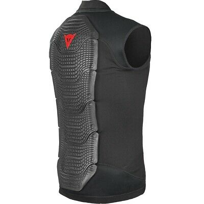 Dainese Gilet Manis 2 Protector Vest - Large