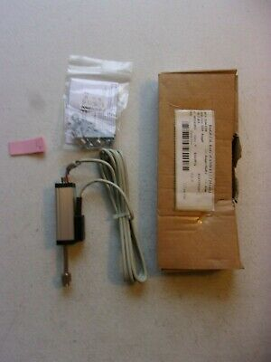 New In Box Novotechnik Position Transducer 023202 (287-1)