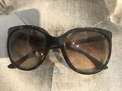 56a109d620 RAY BAN CATS 1000