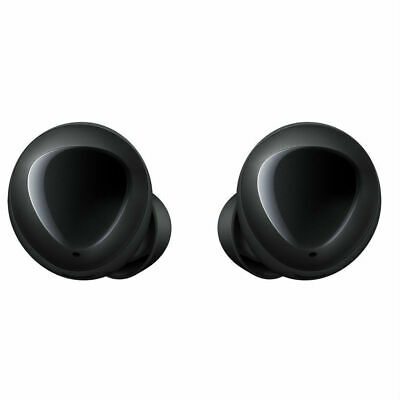 Samsung Galaxy Buds Bluetooth SM-R170 - Black