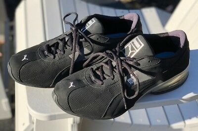 09c6902b92b Puma Cell Turin Eco OrthoLite Running Shoes Mens Sneakers Size 8 FREE 2ND  DAY