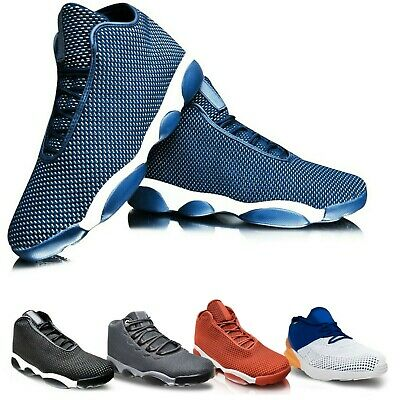 Mens Sports Running Basketball Casual Breathable Mesh Gym Walking Shoes Trainers