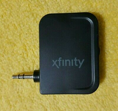 LOT OF 100 XFINITY XR8 U1 RF AIM ANYWHERE ADAPTER FOR XR2 XR5 XR11 REMOTES #RV