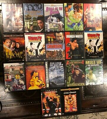 LOT OF 36 DVD Movies *Full List* Comedy Action Romance Drama