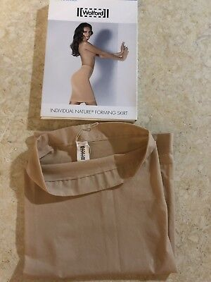 1a711c9466 WOLFORD