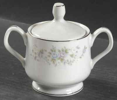 Carlton Japan CORSAGE Sugar Bowl 6795023
