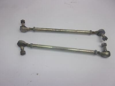 Chinese ATV Quad Tie Rod Turning Shaft 110cc for COOLSTER 3050C M TE08