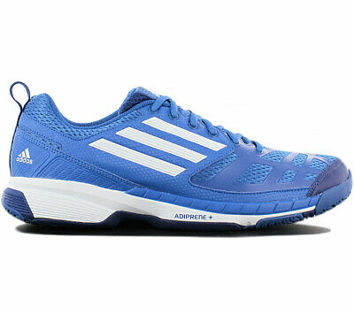 CHAUSSURE VOLLEY BALL ADIDAS Response Boost Faible Homme