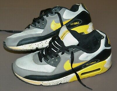check out 7155c ecdab Nike Air Max 90 essential, Gr. 44, Uk 9