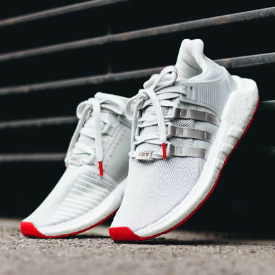 Details zu adidas Originals EQT Support 9317 UK 9 EU 43 13