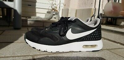 nike air max command leather herren farbe christmas