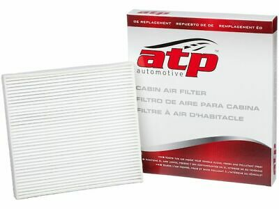 Cabin Air Filter For Escalade ESV Silverado 1500 2500 HD 3500 Suburban GF56S3