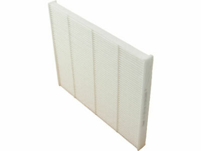Cabin Air Filter For Ford Edge Fusion MKZ Continental MKX Navigator CG15Y6