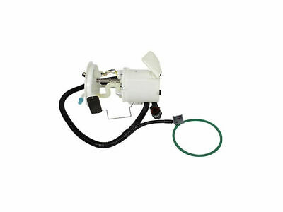 Fuel Pump Module Assembly For 04 05 Ford Freestar Mercury Monterey