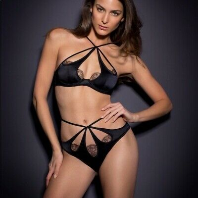 Agent Provocateur rare sold out robyn bra bnwt all sizes available 32-36 b- d59018466