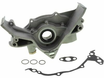 93 94 95 Mercury Villager 3 0L SOHC V6 VG30E OIL PUMP - $133 40