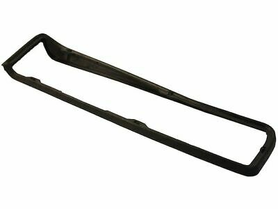 Tail Light Lens Seal Right URO Parts 1078260258