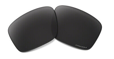 OAKLEY MAINLINK Replacement Lens - AUTHENTIC Oakley Prizm Lenses - NEW All Tints