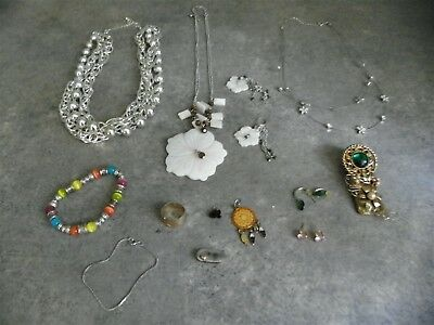 19d14234de5bb Mixed Items & Lots, Fashion Jewelry, Jewelry & Watches Page 21 ...
