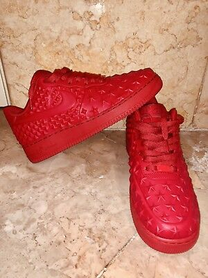 new style 1dc5c dfe22 Scarpe Nike Air Force 1 Limited Edition Lv8 Vt