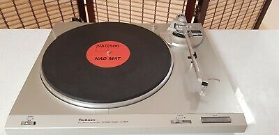 Technics Turntable SL - B210