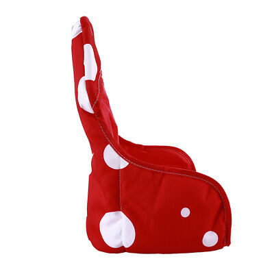 Useful Protector Stroller Car High Chair Seat Cushion Liner Mat Cover Baby Jian