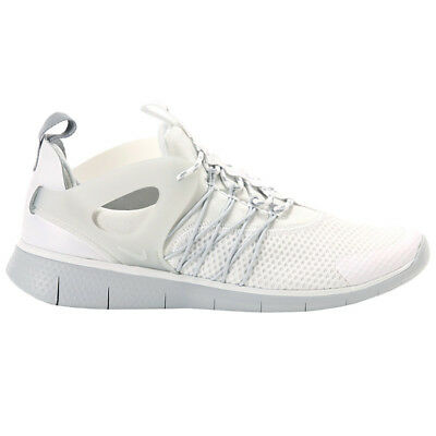 d7f755a29c5f Nike Free Viritous Women s Sneakers Fitness Shoes Sport Shoe Gym Shoe White  New
