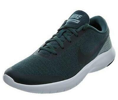 cf47ddb577e3 Nike Flex Experience RN 7 Forest Green Men s Running Shoes Casual  908985-301 NEW