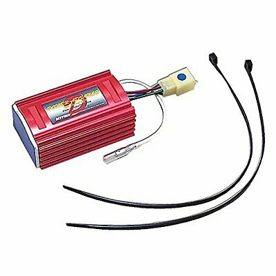 PAMCO ELECTRONIC IGNITION with Electronic Advance Honda
