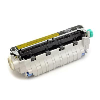 RM1-0102, HP4300 Fuser Assembly 220V ( Brand New )