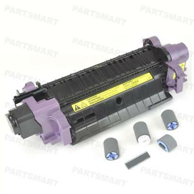 Q7503A , Genuine HP Fuser Kit for COLOR LJ 4700, 4730, CP4005 ( brand new