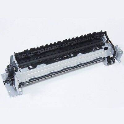 RM2-5425-000CN for HP LaserJet Pro M402 M403 M426 M427 Fuser Unit 220v