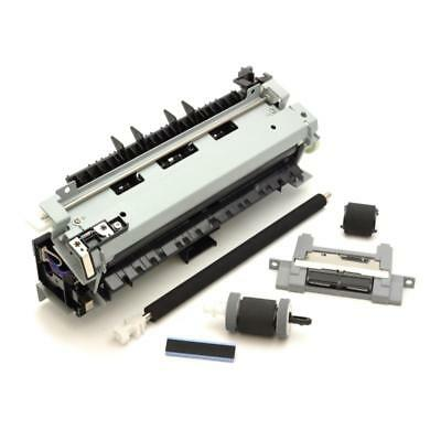 CE525-67902,HP LaserJet P3015 Series Maintenance Kit ( 220V Brand New )