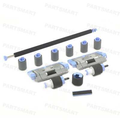 RK-M712 Preventive Maintenance Roller Kit for HP LaserJet enterprise M712 M725