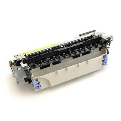 RG5-5064 (C8049-69014) HP4100 Fuser Assembly 220V ( Brand New )