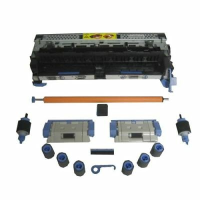 CF254A, HP LaserJet M712/M725 Maintenance Kit 220V  ( brand new )