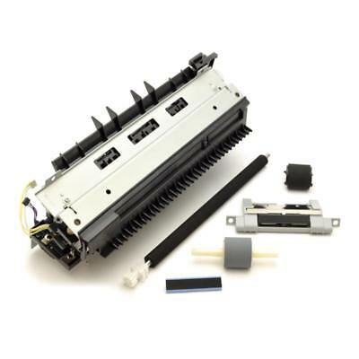 Q7812A, HP P3005/M3027/M3035 Maintenance Kit, 220V ( Brand New )