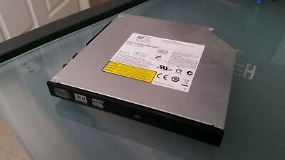 DELL OPTIPLEX 745 HLDS GH50N WINDOWS 8 X64 TREIBER