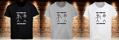 06413b7a Got Your Back Bro Birthday Gift For Dad Him Fathers Day T-Shirts Men's Tee