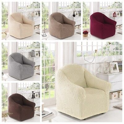 KOM SOFA COVERS 2 seater 1 seater 3 seater slipcover ...