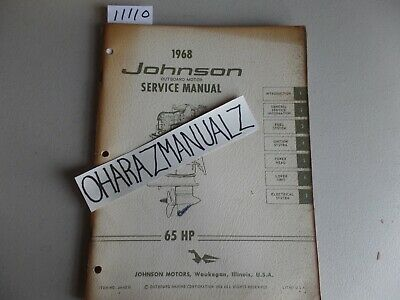 65 hp johnson outboard manual  Wheeler Wiring Diagram Yamaha Vf on