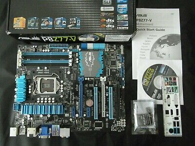 ASUS P8Z77-I DELUXE/WD MANAGEMENT ENGINE DRIVERS MAC