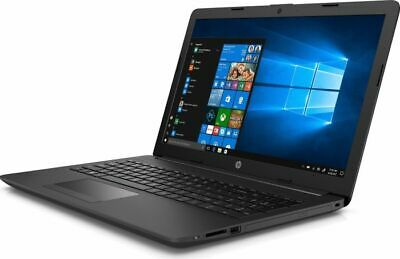 "15.6"" Full HD HP 250 G7 6HM83ES Core i5-8265U 8GB RAM 256GB SSD FreeDOS"
