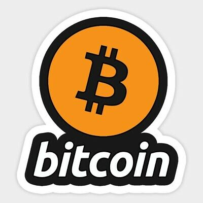 Bitcon Mining Contract .01 BTC - *FAST PAYMENT USA* Processing Speed (TH/s)
