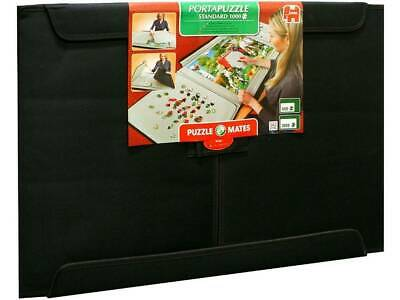 Jumbo 1000pce Port-A-Puzzle Standard 10715  - Brand New
